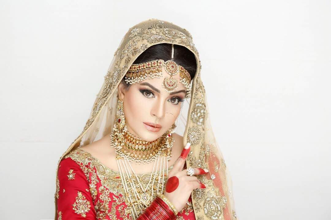 New Look Bridal Makeup Charges Saubhaya Makeup